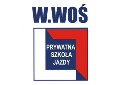 wos 2
